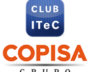 Grupo Empresarial Copisa SL nou mecenes de l'ITeC