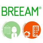 Ja tenim calendari de cursos BREEAM® pel primer trimestre de l'any