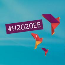 L'ITeC present a la jornada Horizon 2020 Energy Efficiency Info Day