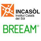INCASÒL anuncia una licitació del certificat BREEAM