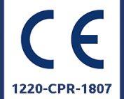 El producte Pozzolanica Solena de l'empresa Solena S.R.L. obté el certificat de constància de les prestacions