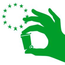 L'Agència de Residus de Catalunya presenta sis candidatures al X Premi Europeu de la Prevenció de Residus