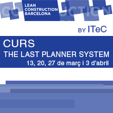 Curs Lean – LPS