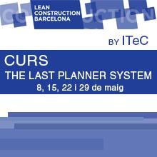 Nou curs de LPS, planificació col·laborativa