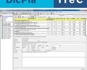 Actualització dels bancs de manteniment DicPla 2019