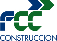 FCC Construcción SA