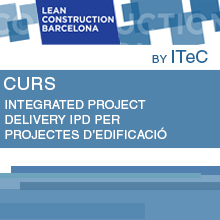Curs Lean – IPD