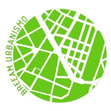 El curs BREEAM® ES Urbanisme s'afegeix a la programació BREEAM oferta per l'ITeC