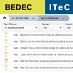Ja està disponible el BEDEC 2019