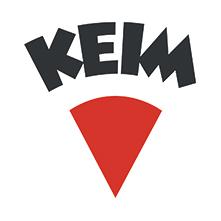 Els productes de l'empresa Keim Ecopaint Iberica SL s'actualitzen al BEDEC