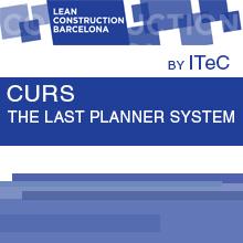 Sistema de planificació Last Planner System - LPS
