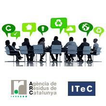 Oberta la convocatòria per presentar candidatures pel programa ITeC Impulsa
