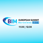 L'ITeC participa un any més a l'European BIM Summit