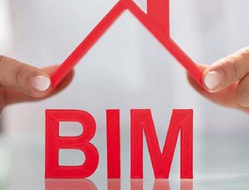 Projecte BIMdustry