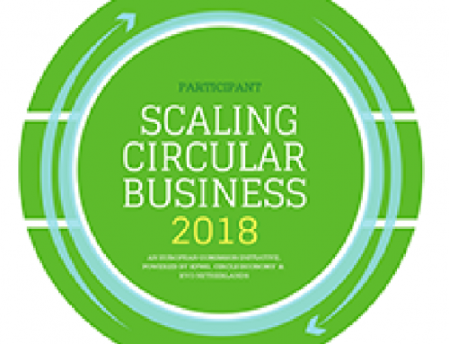 Projecte Scaling Circular Business