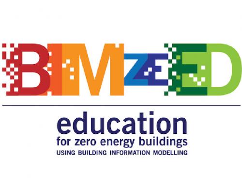 Projecte BIMzeED