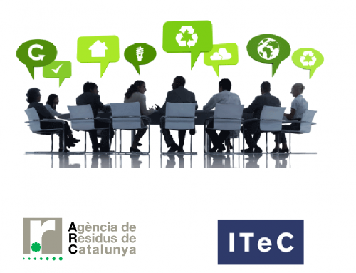 Projecte ITeC Impulsa
