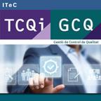 Presentem el TCQi de Gestió de Control de Qualitat al núvol