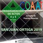Jornada tècnica sobre BIM a Albacete