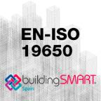 L'ITeC col·labora en la redacció d'un document d'introducció a la sèrie EN-ISO 19650
