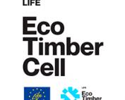 Enquesta per conèixer la potencialitat de mercat d'un producte del projecte EcoTimberCell