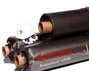 Firestone Building Products Rollgum Corps S.L. s'actualitza al BEDEC