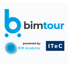 El BIM Tour arriba a l'ITeC