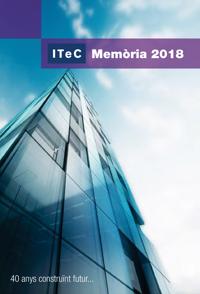 memoria-cat-2018-portada