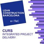 Les noves tendències en la contractació de projectes i obres – IPD (Integrated Project Delivery)