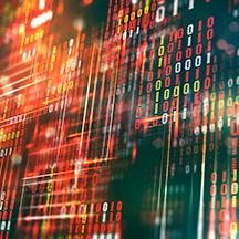 Els avantatges de treballar amb una base de dades estructurada
