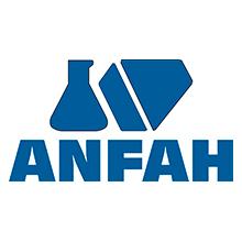 ANFAH, en el recolzament i desenvolupament de l'estàndard eCOB®