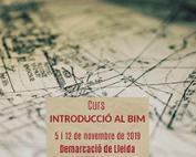El curs d'Introducció al BIM arriba al CETAFC