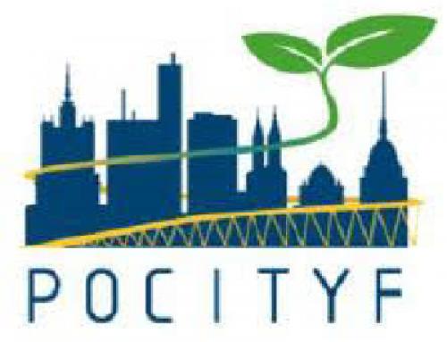 Projecte POCITYF