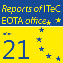 Nou estudi de la Comissió per a la revisió del Reglament de Productes de Construcció