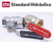 Els productes de l'empresa Standard Hidráulica s'actualitzen al BEDEC