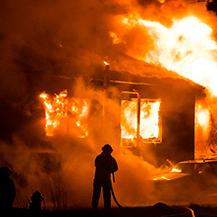 3rd International Symposium Fire Safety of Façades