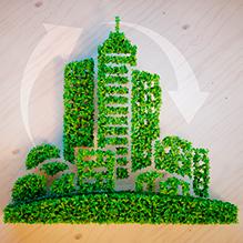 BIM i certificació sostenible s'uneixen a la jornada de BioEconomic
