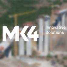MK4 World Wide obté l'ETA 16/0064 per a MeKano4 PT System E