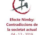 """L'Efecte Nimby, protagonista de la """"Trobada de la Mineria i l'Energia 2019"""""""