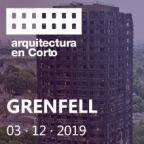 El ITeC estará presente en el festival Arquitectura en Corto