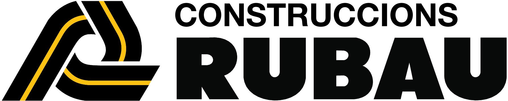 Construccions RUBAU S.A.