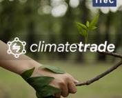 El ITeC y Climatrade colaboran para mitigar el impacto ambiental