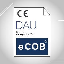 L'ITeC incorpora el BIM a les certificacions DAU i ETA