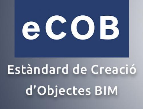 Projecte eCOBim
