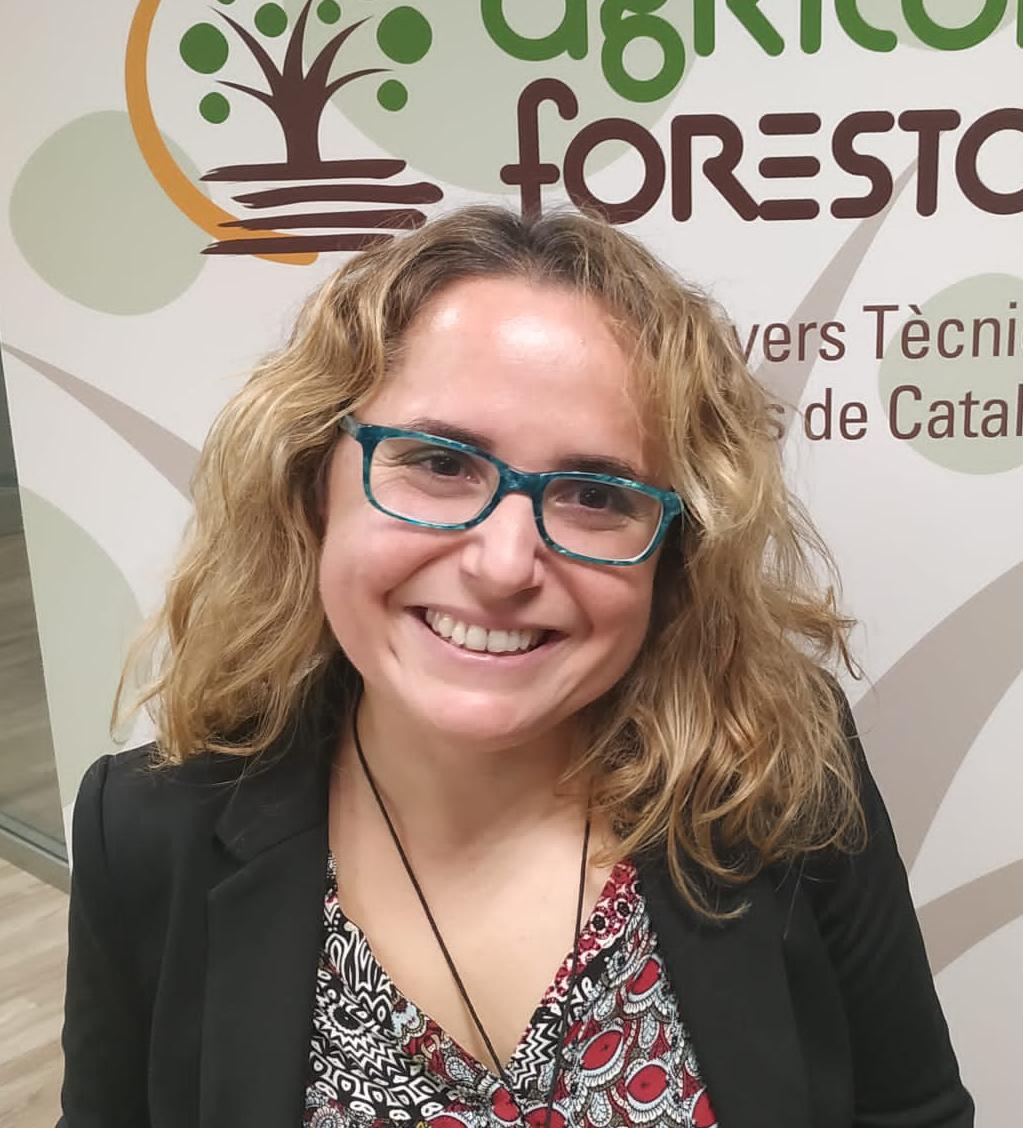 Montserrat Bas