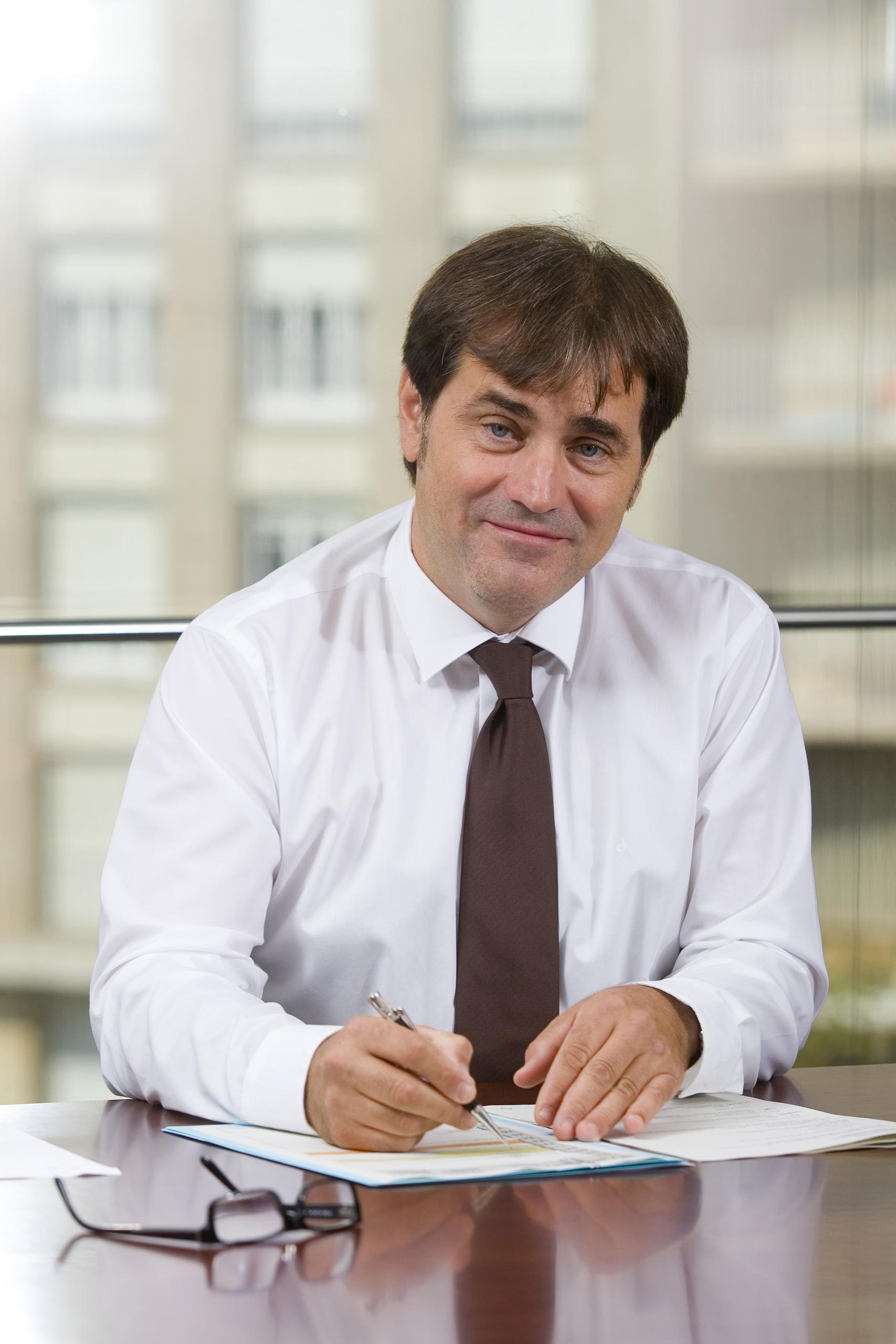 Agustí Serra Monté