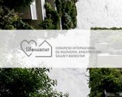 El ITeC aposta per la innovació i dona suport al Congrés Life Habitat