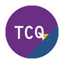 Software TCQ