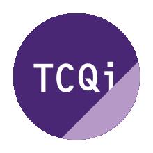Software TCQi