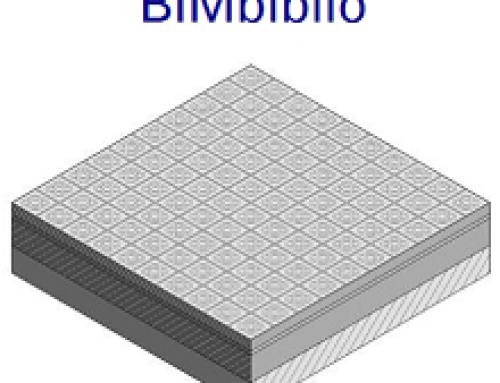 Projecte BIMbiblio